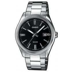 Casio Collection Men's Watch MTP-1302PD-1A1VEF