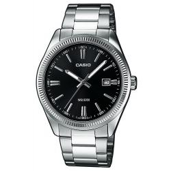Buy Casio Collection Men's Watch MTP-1302PD-1A1VEF