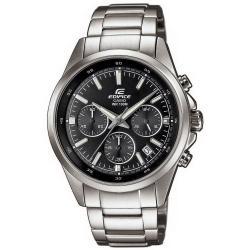 Casio Edifice Men's Watch EFR-527D-1AVUEF Chronograph