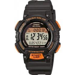 Casio Collection Men's Watch STL-S300H-1BEF