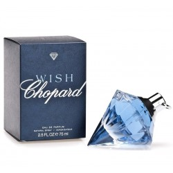 Buy Chopard Wish Perfume for Women Eau de Parfum EDP 75 ml