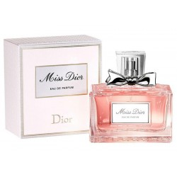 Christian Dior Miss Dior Perfume for Women Eau de Parfum EDP 100 ml