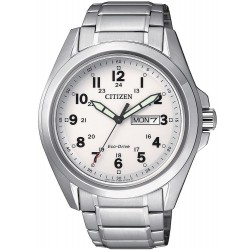 Men's Citizen Watch Eco-Drive AW0050-58A