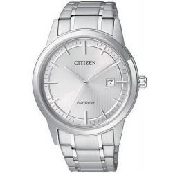 Men's Citizen Watch Eco-Drive AW1231-58A