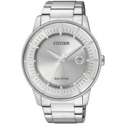 Men's Citizen Watch Style Eco-Drive AW1260-50A