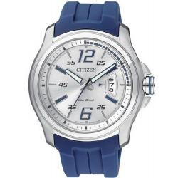 Men's Citizen Watch My First Eco-Drive AW1350-08A