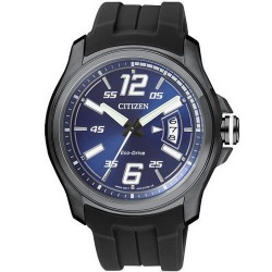 Men's Citizen Watch My First Eco-Drive AW1354-07L