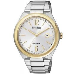 Men's Citizen Watch Eco-Drive AW1374-51A