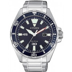 Men's Citizen Watch Sport Eco-Drive BM7450-81L