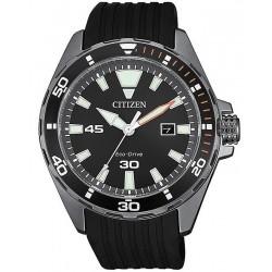 Men's Citizen Watch Sport Eco-Drive BM7455-11E