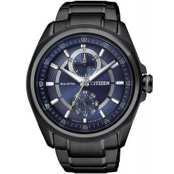 Men's Citizen Watch Sport Eco-Drive BU3005-51L
