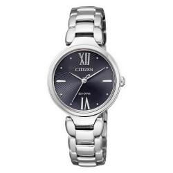 Buy Women's Citizen Watch Eco-Drive EM0020-52E