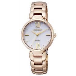 Buy Women's Citizen Watch Eco-Drive EM0022-57A