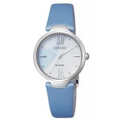 Buy Women's Citizen Watch Eco-Drive EM0040-21A