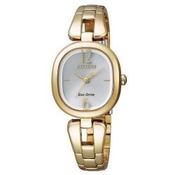 Buy Women's Citizen Watch Eco-Drive EM0185-52A