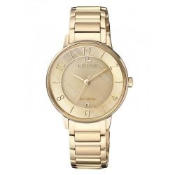 Buy Women's Citizen Watch Eco-Drive EM0523-86P