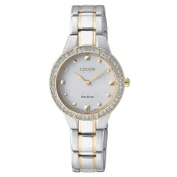 Women's Citizen Watch Eco-Drive EX1364-59A