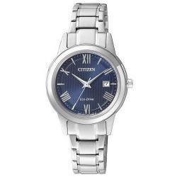 Women's Citizen Watch Eco-Drive FE1081-59L