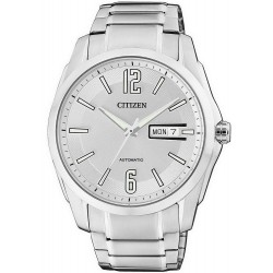 Buy Men's Citizen Watch Automatic NH7490-55A