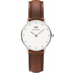 Buy Women's Daniel Wellington Watch Classy St Mawes 26MM DW00100067