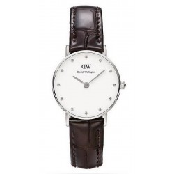 Women's Daniel Wellington Watch Classy York 26MM DW00100069