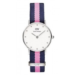 Women's Daniel Wellington Watch Classy Winchester 26MM DW00100073