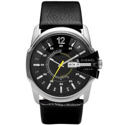 Men's Diesel Watch Master Chief DZ1295