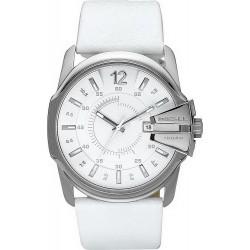 Men's Diesel Watch Master Chief DZ1405