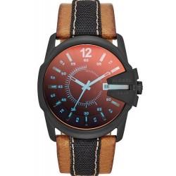 Men's Diesel Watch Master Chief DZ1600