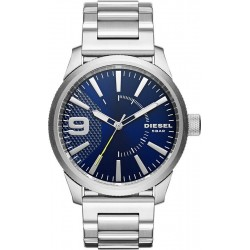 Men's Diesel Watch Rasp DZ1763