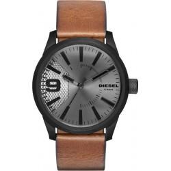 Men's Diesel Watch Rasp DZ1764