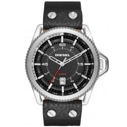 Men's Diesel Watch Rollcage DZ1790