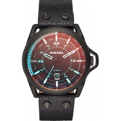 Men's Diesel Watch Rollcage DZ1793