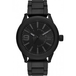 Men's Diesel Watch Rasp NSBB DZ1873
