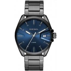 Men's Diesel Watch MS9 DZ1908