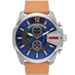 Men's Diesel Watch Mega Chief DZ4319 Chronograph