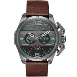 Men's Diesel Watch Ironside DZ4387 Chronograph