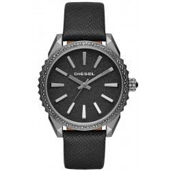 Buy Women's Diesel Watch Nuki DZ5533