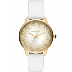 Buy Women's Diesel Watch Castilia DZ5565