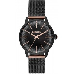 Buy Women's Diesel Watch Castilia DZ5577