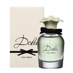 Dolce & Gabbana Dolce Perfume for Women Eau de Parfum EDP 50 ml