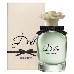 Dolce & Gabbana Dolce Perfume for Women Eau de Parfum EDP 75 ml