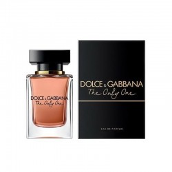 Dolce & Gabbana The Only One Perfume for Women Eau de Parfum EDP 30 ml