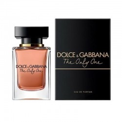Dolce & Gabbana The Only One Perfume for Women Eau de Parfum EDP 50 ml