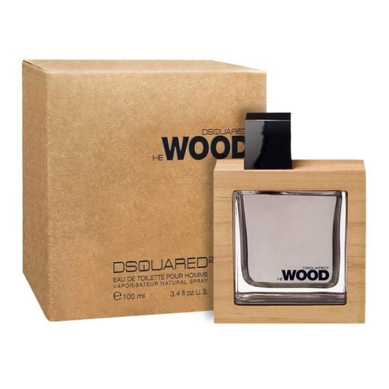 dsquared2 parfüm set