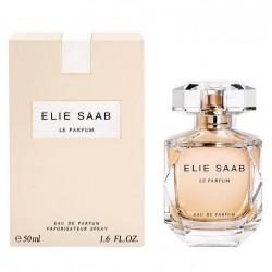 Elie Saab Le Parfum Perfume for Women Eau de Parfum EDP 50 ml