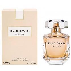 Elie Saab Le Parfum Perfume for Women Eau de Parfum EDP 90 ml