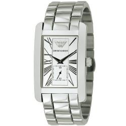 Buy Men's Emporio Armani Watch Classic AR0145