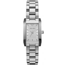 Buy Women's Emporio Armani Watch Classic AR0359