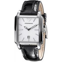 Buy Men's Emporio Armani Watch Classic AR0481